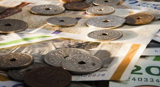 Penge_1_1200